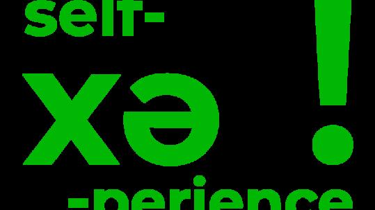 Self-experience